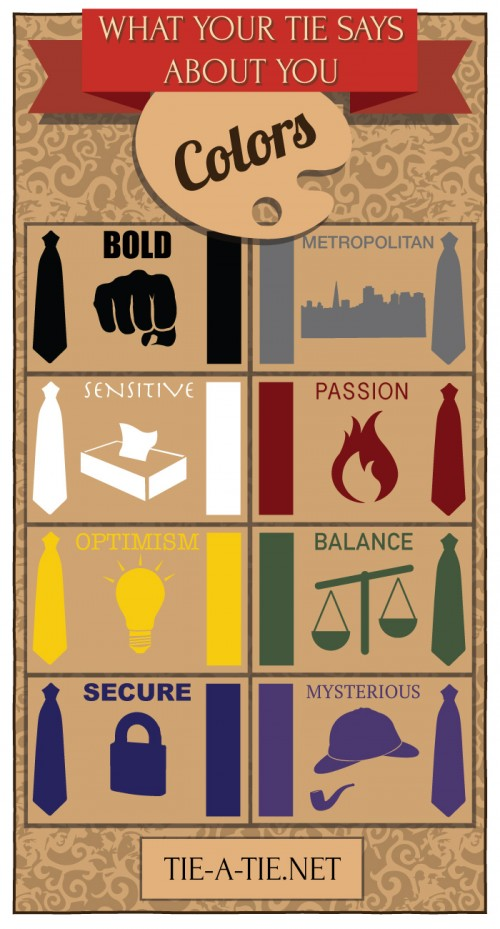 meaning-necktie-colors
