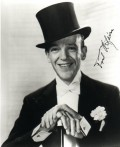 fred-astaire-fashion