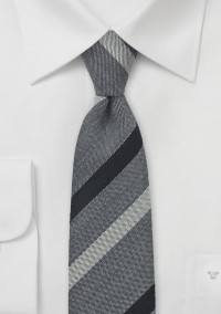 worsted-wool-winter-necktie