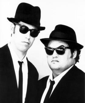 blues-brothers-skinny-ties