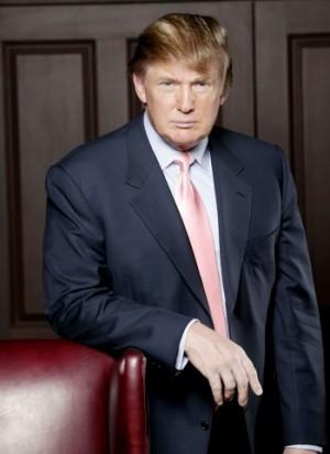donald-trump-pink-tie
