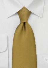 dark-gold-necktie