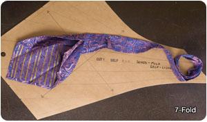 7-fold-necktie