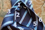 7-fold-tie