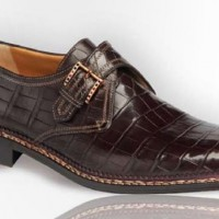 testoni-worlds-most-expensive-dress-shoe