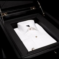 worlds-most-expensive-dress-shirt