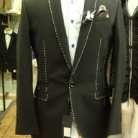 worlds-most-expensive-mens-suit