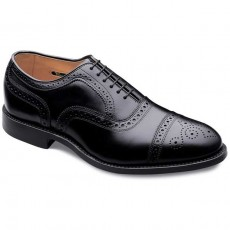 black-brogue-captoes