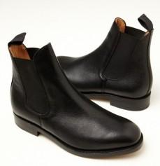 chelsea-boot-mens