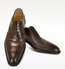 elegant-black-wingtips-shoes
