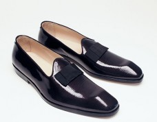 Mens Dress Shoe Guide - The 8 Most Common Dress Shoe Styles for ...