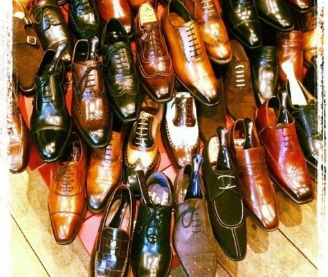 mens-dress-shoe-styles