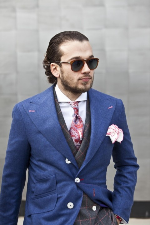 paisley-tie-street-style