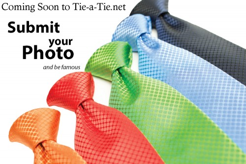 submit-your-style-photo