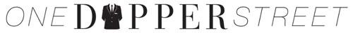 onedapperstreet-interview