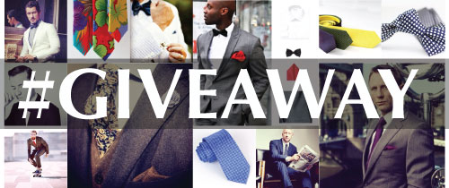 menswear-giveaways