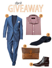 the-style-blogger-giveaway