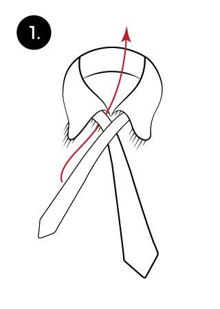 Murrell Knot