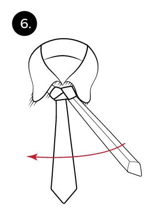 Murrell Tie Your Necktie