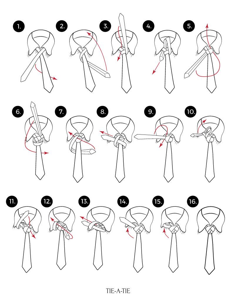 eldredge-tie-knot-how-to