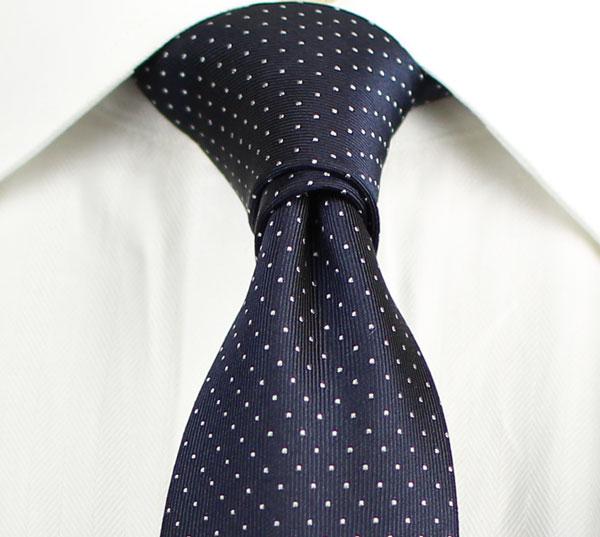 Tie a Necktie   Tie-a-Tie.net