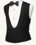 formal-black-tie-waistcoat