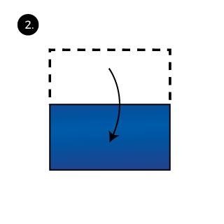 2Icebergs Fold
