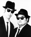 blues-brothers-skinny-ties