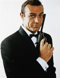 james-bond-fashion