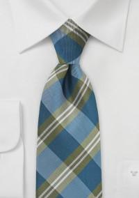 linen-tie
