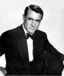 Famous-Ties-Cary-Grant