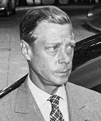 duke-of-windsor-neckties