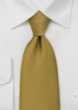 dark-gold-necktie