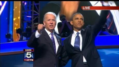 obama-biden-neckties