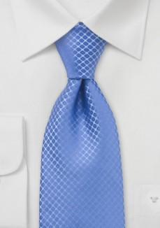 Obamas-Light-Blue-Tie