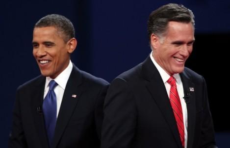 necktie-color-politics-romney-obama