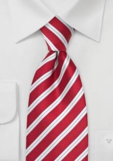 mitt-romney-red-necktie