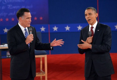 obama-romney-neckties-debate