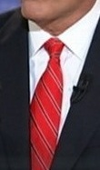 romney-neckties