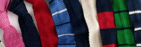 knitted-mens-ties