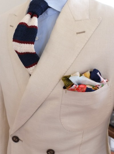 knitted-summer-necktie