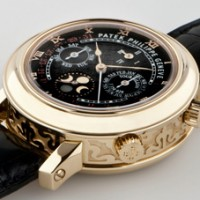 worlds-most-expensive-wrist-watch-mens