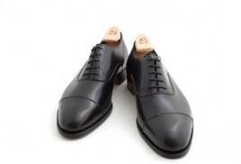 black-captoe-oxford-shoes