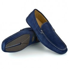blue-suede-mens-loafers