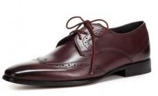 brown-derby-wingtip-shoes