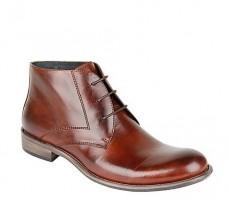 brown-dress-boots