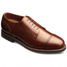 cap-toe-derby-shoes-brown
