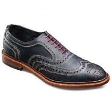 b10f6b1b78e2 Mens Dress Shoe Guide - The 8 Most Common Dress Shoe Styles for Men ...