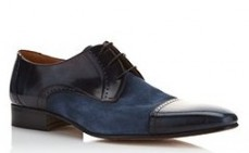 midnight-blue-derby-shoes