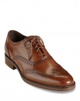 Mens Dress Shoe Guide The 8 Most Common Dress Shoe Styles For Men